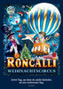 Roncalli Weihnachtscircus Poster